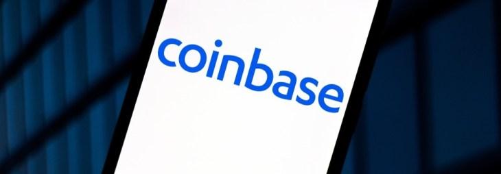 Биржа Coinbase изучает возможность листинга 19 цифровых активов