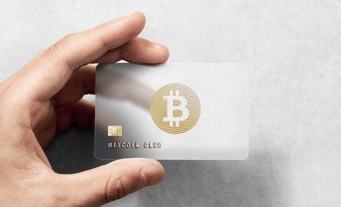 Binance приобрела эмитента криптодебетовой карты
