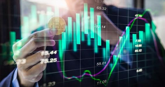 Bloomberg подтверждает свой прогноз, что биткоин к концу года достигнет $20 000