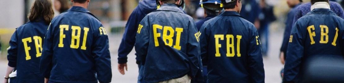 ФБР расследует массовый взлом Твиттер-аккаунтов