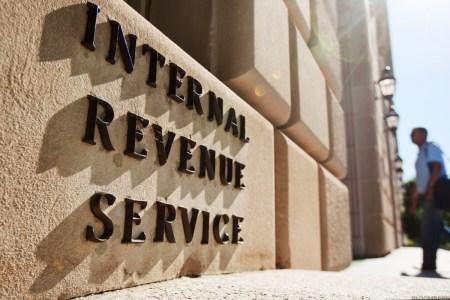 Coinbase: США потеряют капиталовложения из-за неопределённостей в налогообложении криптовалют