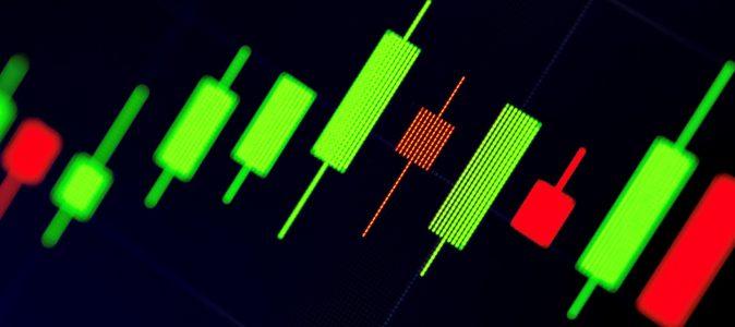 CryptoCompare: Топовые криптобиржи продолжают увеличивать свою долю на рынке