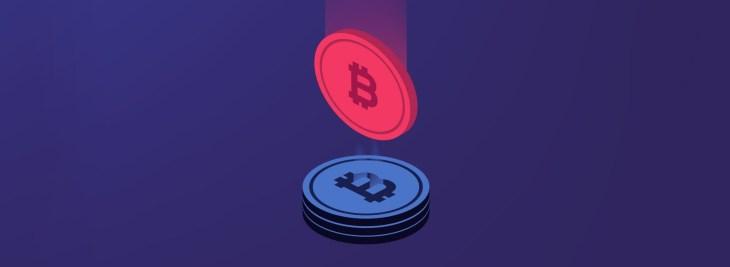 Уязвимость в кошельках Ledger Live, Edge и BRD позволяла обманывать пользователей при совершении биткоин-транзакций