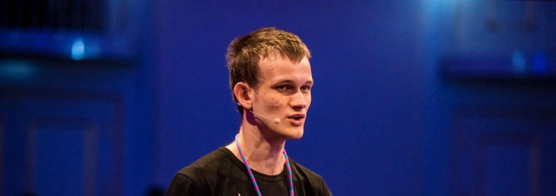 Виталик Бутерин призвал разработчиков клиентов Ethereum 2.0 начать работу над первой фазой