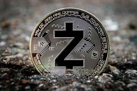 Zcash: Приватные транзакции с мультиподписями