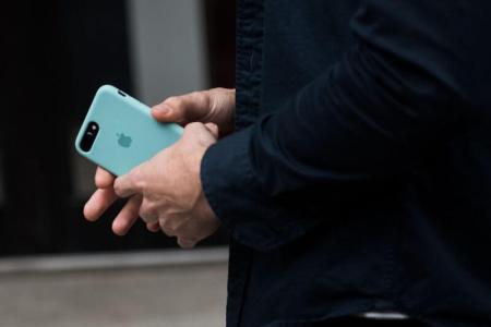 Apple купила стартап, чтобы превратить iPhone в платёжные терминалы