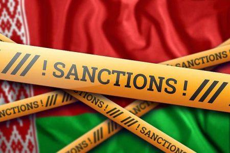 Илона Маска просят протестировать спутники Starlink в Беларуси