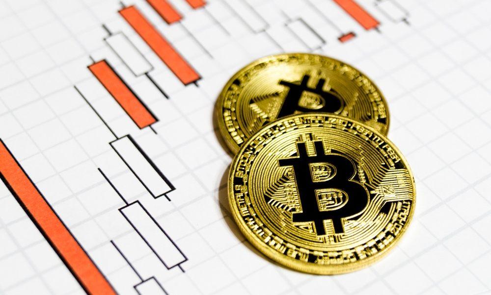 Сможет ли биткоин сегодня прорваться выше $40 000?