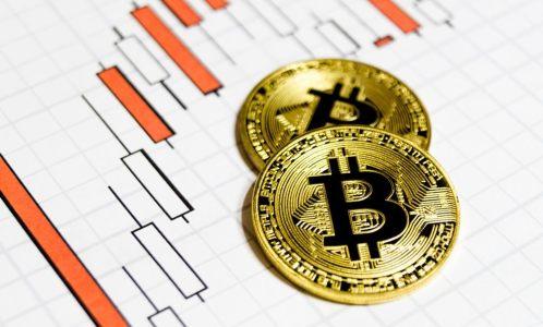 Аналитик верит в биткоин и не советует шортить