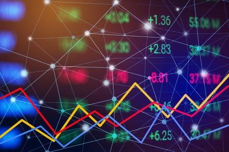 Капитализация рынка DeFi превысила $4 млрд