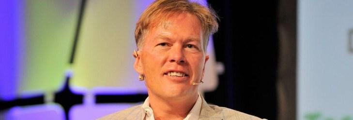 Основатель Pantera Capital: Биткоин сохраняет шансы на рывок до $100 000
