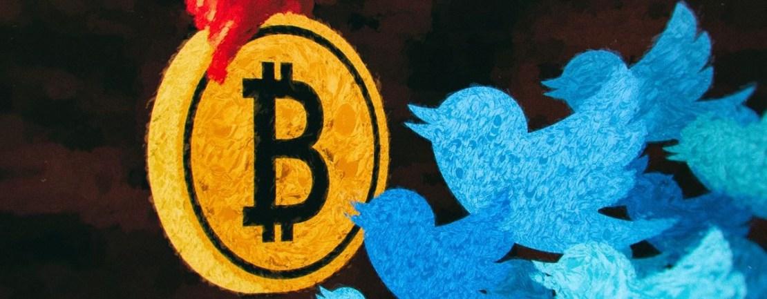 Власти США предъявили обвинения в массовом взломе Твиттер-аккаунтов трем людям