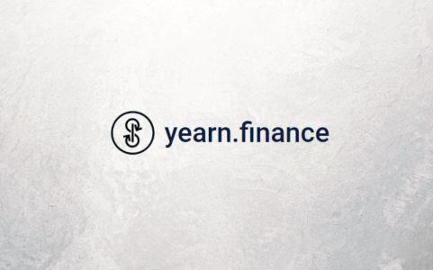 Листинг на Binance поднял Yearn Finance выше $6000