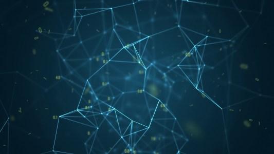 Биржа Bitfinex добавила поддержку крупных платежей в Lightning Network