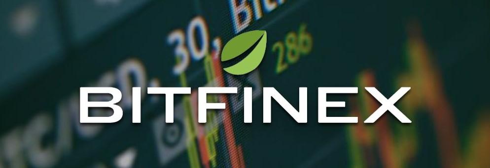 Bitfinex запускает новую биржу для торговли токенизированными акциями и облигациями
