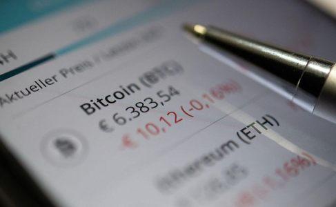 Crypto.com прекратила работу, чтобы остановить манипуляции