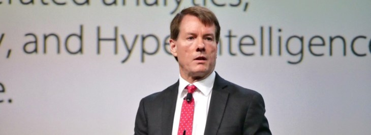 CEO MicroStrategy об инвестициях в биткоин: «Нечто, во что я мог бы вложить $425 млн на 100 лет»