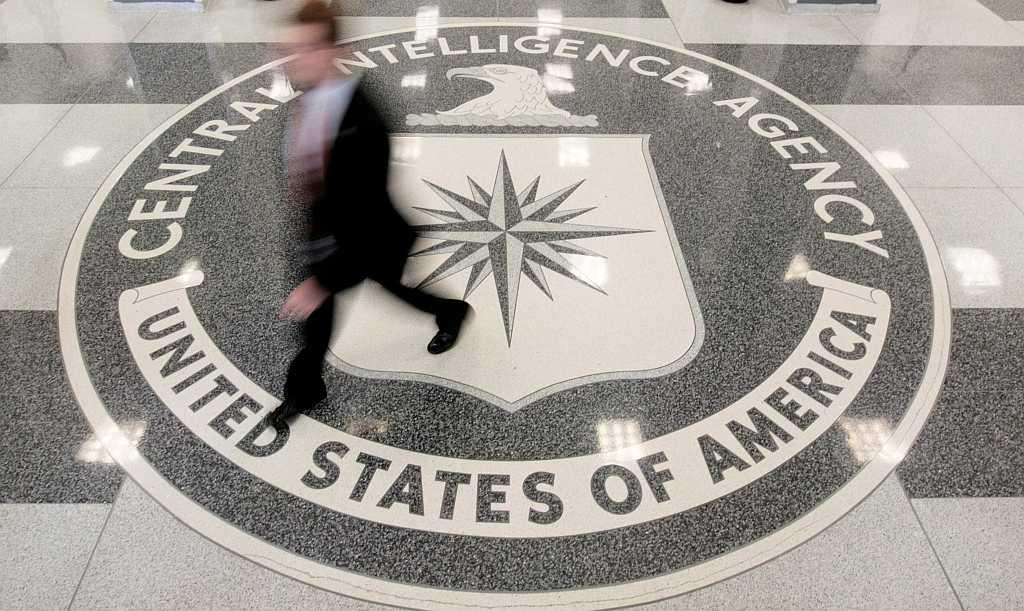 CIA Labs — подразделение ЦРУ по изучению блокчейна и криптовалют