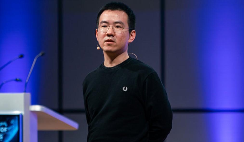 Джихан Ву восстановил контроль над операционным подразделением Bitmain