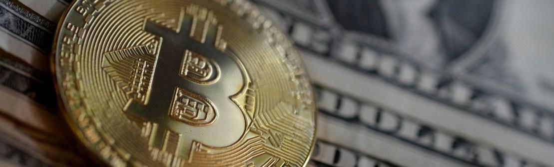 Финансист Дэн Тапьеро указал на факторы долгосрочного роста биткоина