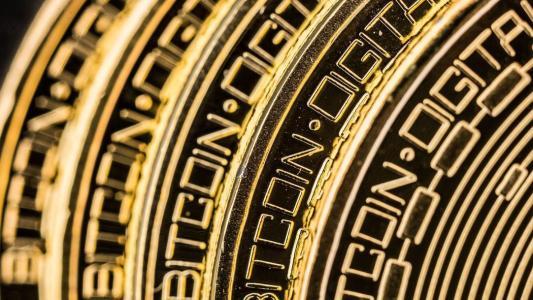Хакеры безуспешно пытаются взломать кошелек, который может хранить 69 370 биткоинов