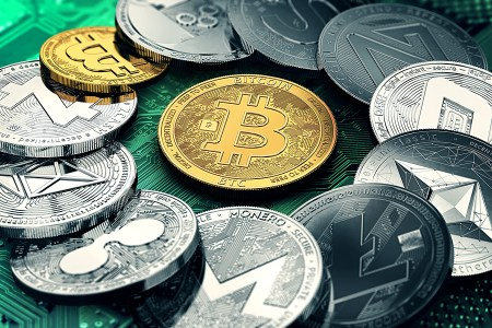 Прогноз: Инвесторы в четвертом квартале начнут массово возвращаться в биткоин