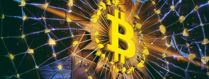 Разработчики сообщили о серьезной уязвимости в Bitcoin Core, которая была устранена в 2018 году
