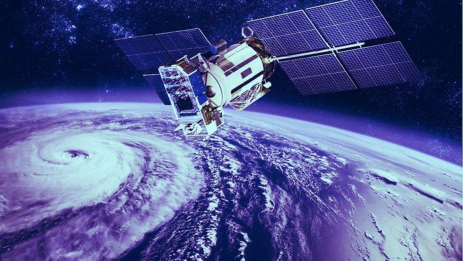В Венесуэле запущена первая биткоин-нода Blockstream Satellite