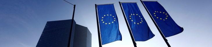 СМИ: Евросоюз введет режим регулирования криптоактивов к 2024 году