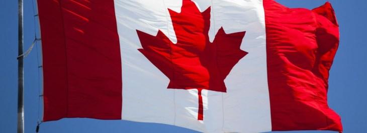 В Канаде запущена первая регулируемая криптовалютная биржа