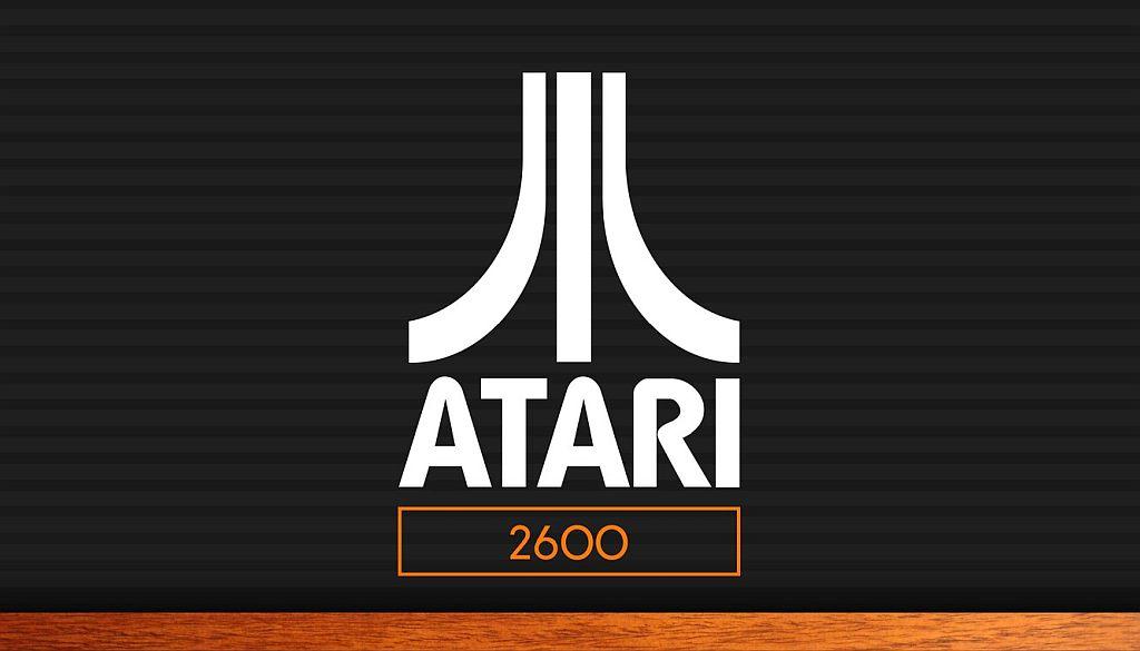 Atari Gaming готовит IEO на Bitcoin.com
