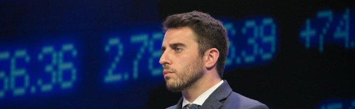 Энтони Помплиано: В течение ближайших 15 месяцев биткоин взлетит в 20 раз