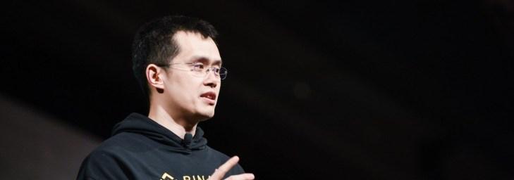 Глава Binance: Обвининения против BitMEX стали предупреждением для криптоиндустрии
