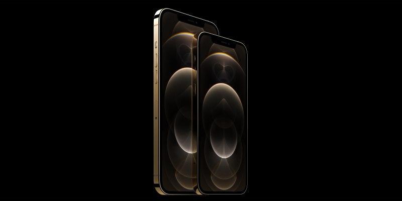 iPhone 12 поднимет стоимость акций Apple