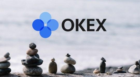 OKEx опровергла информацию об использовании кошелька с одной подписью для хранения биткоинов клиентов