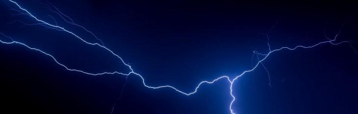 Разработчики призвали обновить ПО Lightning Network после обнаружения уязвимости в сети