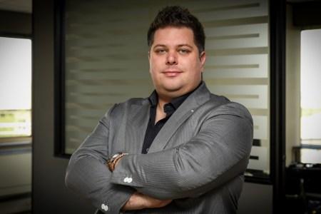 Рикардо Спаньи: Криптографы всегда будут на шаг впереди регуляторов