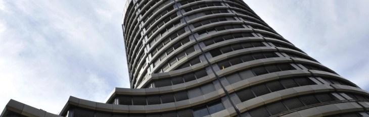 Семь центробанков и BIS опубликовали отчет с описанием основных принципов и характеристик CBDC