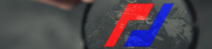 Технический директор BitMEX освобожден под залог в $5 млн