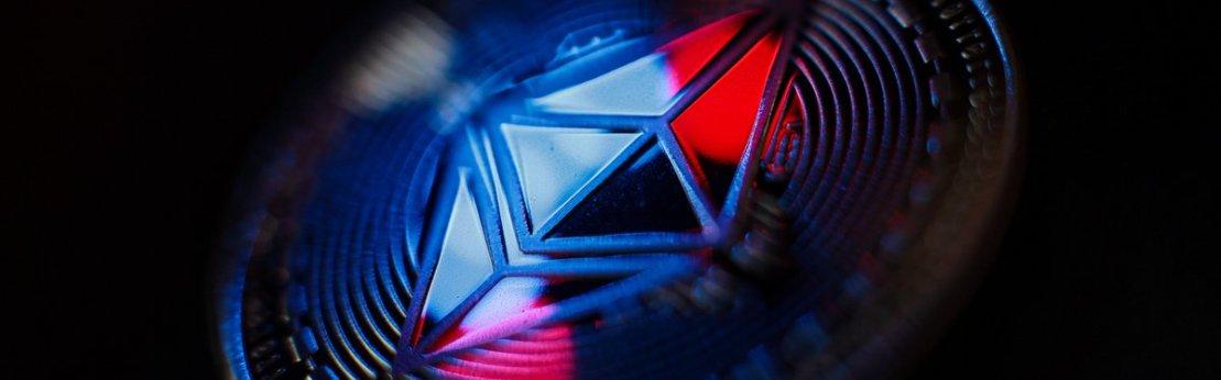 В сентябре доходы Ethereum-майнеров подскочили почти на 40%