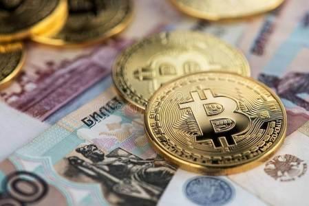 За недекларированные криптовалюты грозит 3 года тюрьмы