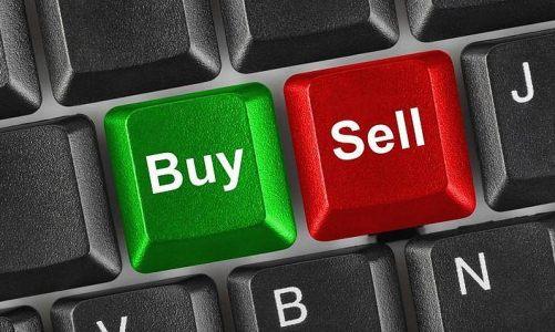 Хардфорк Bitcoin Cash повысил давление продаж