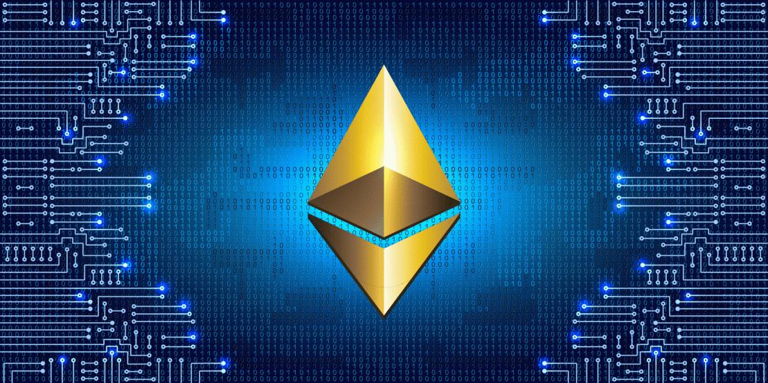 Комиссии на Ethereum снижаются на фоне ослабления активности DeFi-пользователей