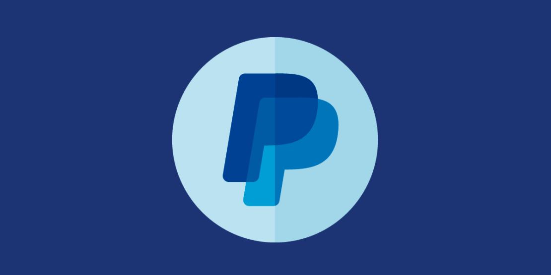 Компания PayPal открывает криптовалютный сервис для американских пользователей