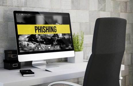 Из-за фишинговой атаки пострадало 9500 клиентов Ledger