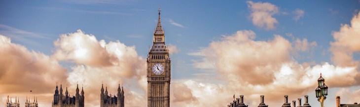 Новое исследование предполагает, что Сатоши Накамото работал над биткоином в Лондоне