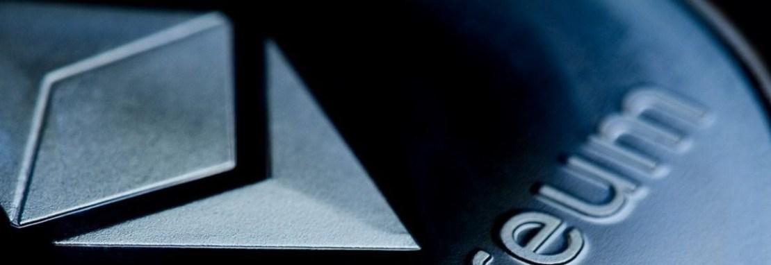 Пользователь Ethereum заплатил $9 500 комиссии за транзакцию на $120