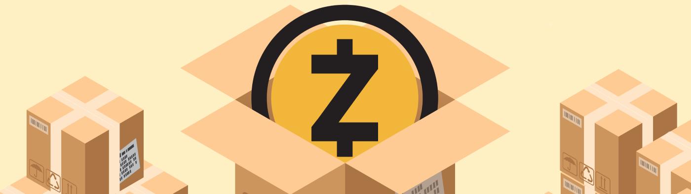 Криптобиржа Bittrex Global провела повторный листинг Zcash
