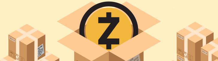 Регуляторные риски стали причиной делистинга Zcash и других анонимных криптовалют на ShapeShift