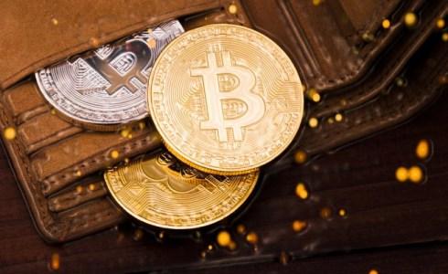 Stack Funds: Текущее снижение цены биткоина ― это «здоровая коррекция» перед продолжением роста
